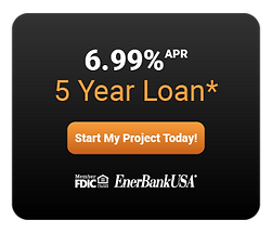 Ener bank button 6.99 5yr.png