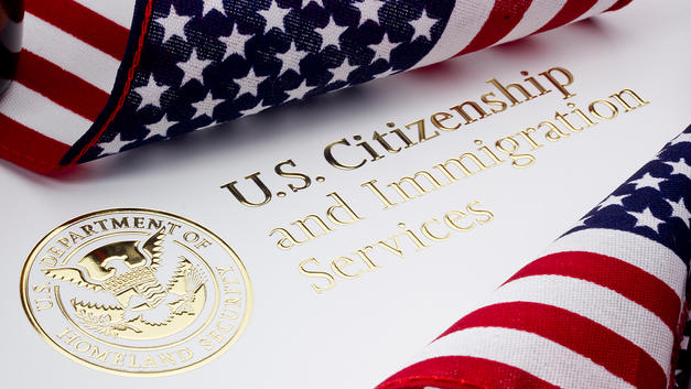 USCIS Clarifies EB-5 Redeployment Requirements
