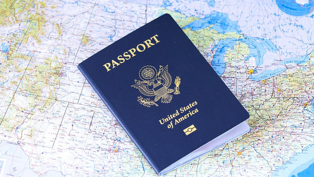EB-5 VISA PROCESS TIME 07/09/2020 by NES Financial