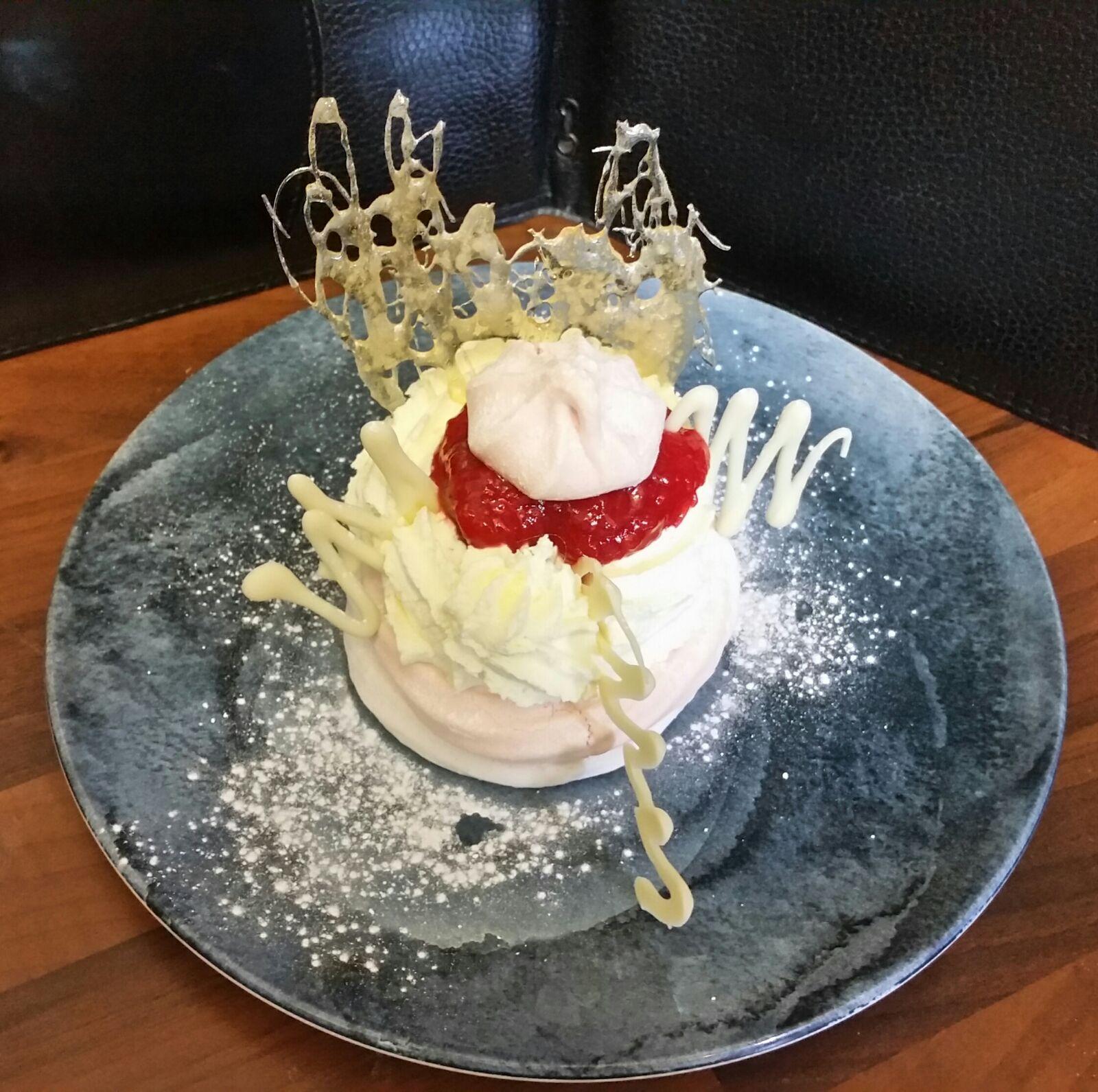 dessert pic.JPG