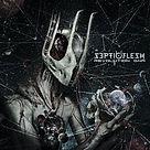 Septicflesh-Revolution-DNA-_5B2016-reiss