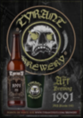 tyrant brewery pub 2.jpg