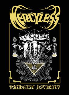 BAT mercyless design off.jpg