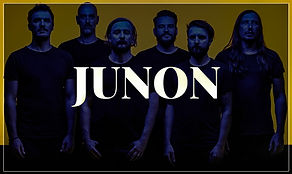 Junon.jpg