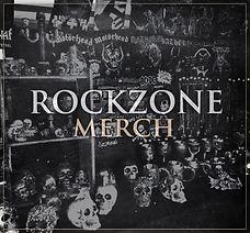 Rockzone Merch .jpg