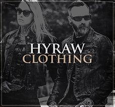 hyraw clothing.jpg