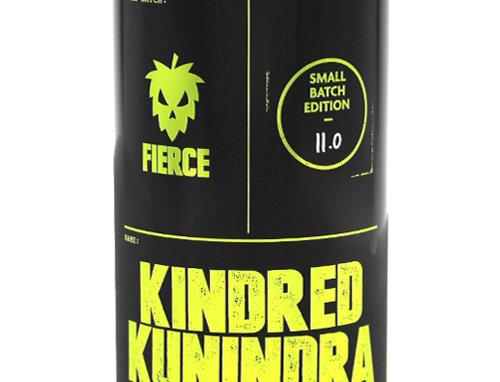 KINDRED KUNINDRA