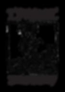 logo carton.png