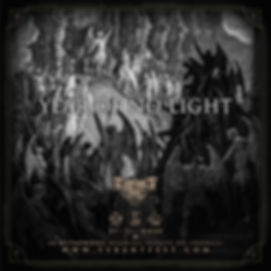 annonce Year Of No Light 2.jpg