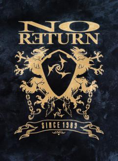 no return.jpg