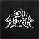 Label Black Metal