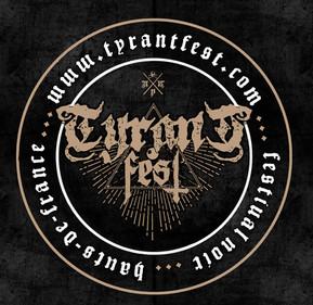 Sticker Rond Tyrant Fest 2018.jpg