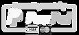 paypal-logo 2.png