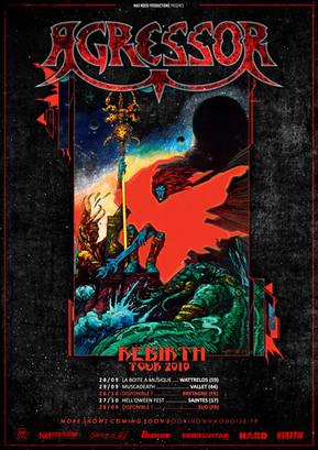Agressor Tour 2018.jpg