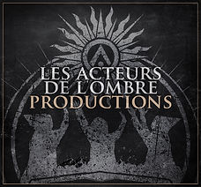 ladlo productions.jpg