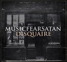 music fear satan.jpg
