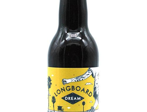 LONGBOARD DREAM
