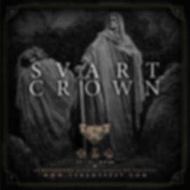 annonce Svart Crown.jpg