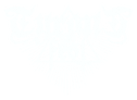 Tyrant Fest Logo officiel sans contours