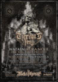 bat poster officiel off light.jpg