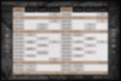running order officiel site web.jpg