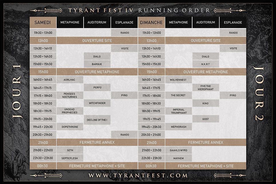 running order officiel site web.jpg