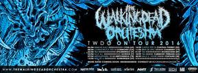 TWDO Bandeau tour 2016 copie.jpg