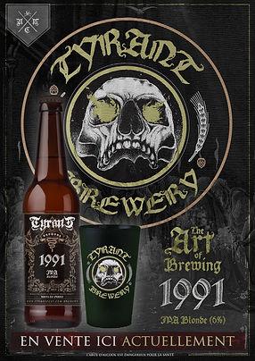 tyrant brewery pub en vente ici.jpg