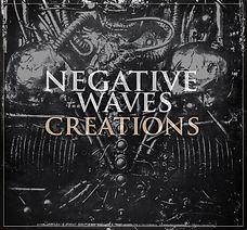 Negative waves .jpg