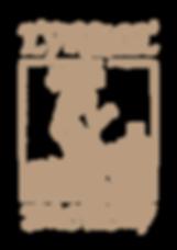 logo carton or.png