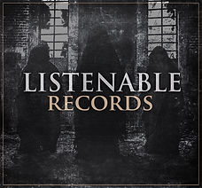 Listenable records.jpg
