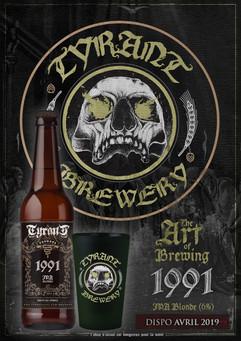 tyrant brewery pub.jpg
