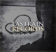 eastrain records.jpg
