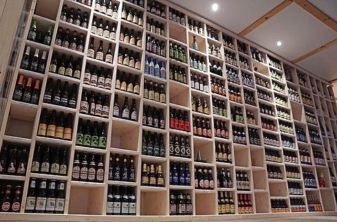 choix-mur-bar-valfrejus-rock-beer-concer