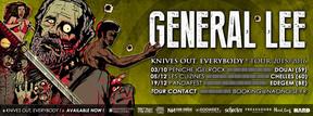 GENERAL LEE tour 2015 copie.jpg