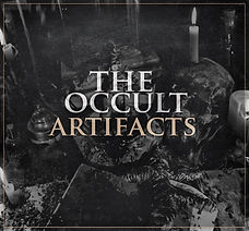 the occult .jpg