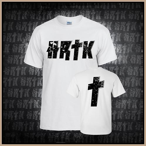 HERETIK MAG / T SHIRT HRTK (H)
