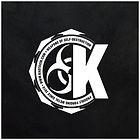 Label Black / Death / Sludge