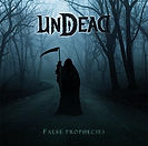 UNDEAD-PROPHECIES_False-Prophecies-v-2_2