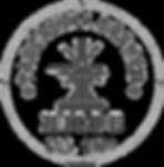 Logo MILDE Digitaldruck Bremen
