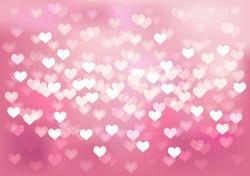 wedding-love-vector-background_52-15093