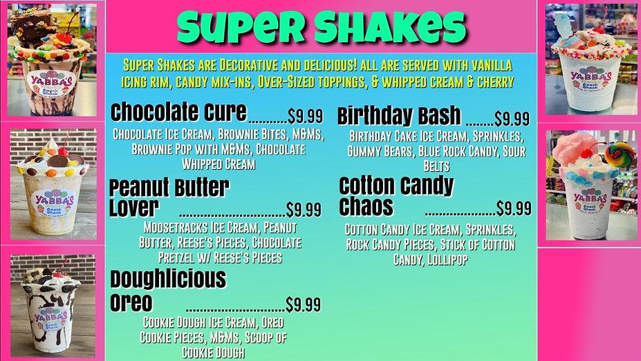 GS SUPER SHAKE.jpeg