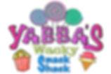 Yabba's_Logo.jpg