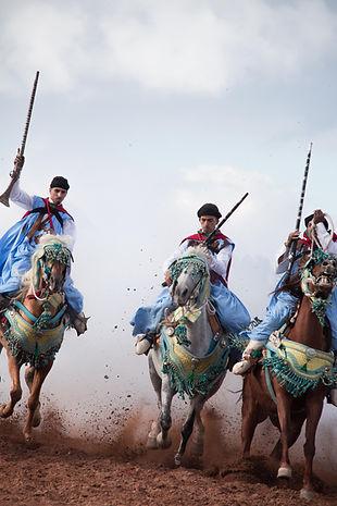 Iftane Takarroumt | Photographer