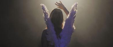 ANGEL NIGHT