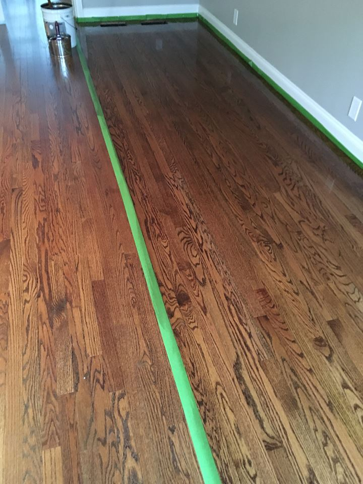 al's flooring5