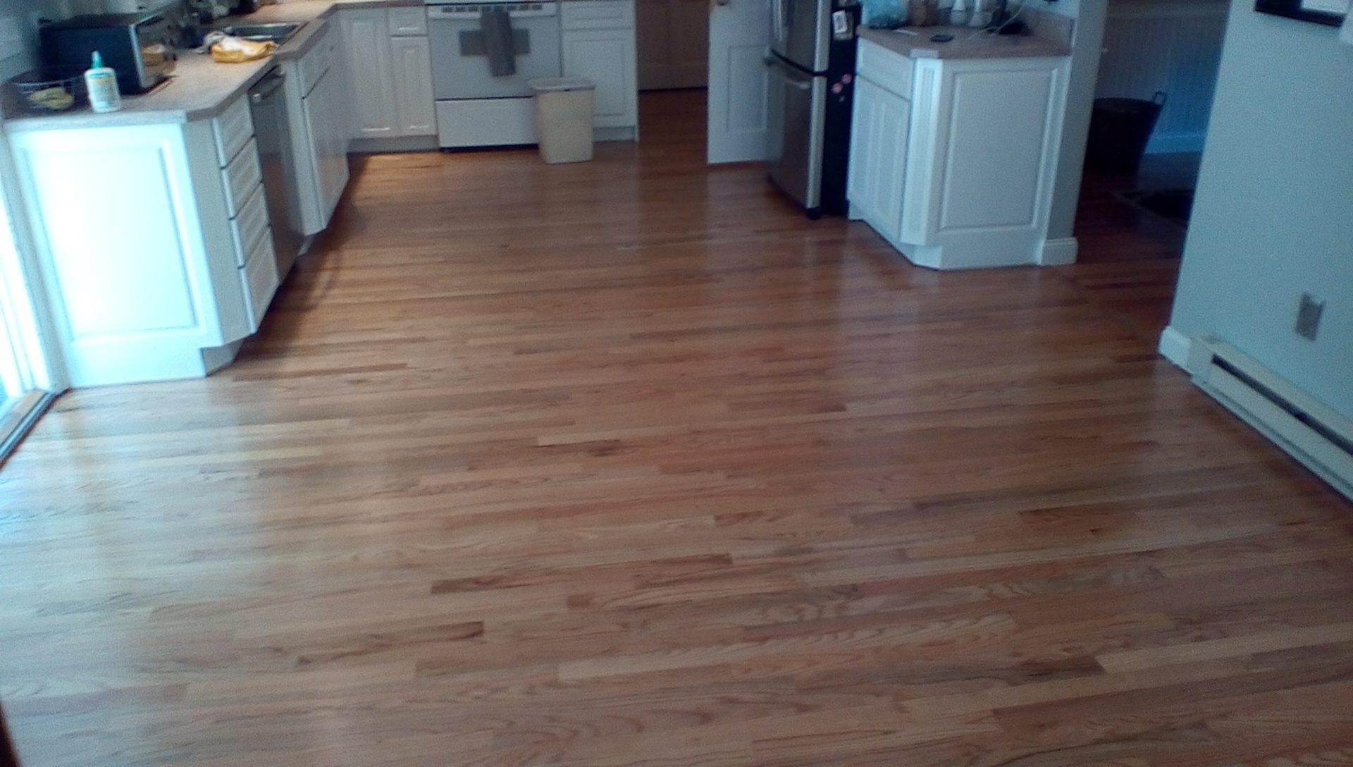 al's flooring 2