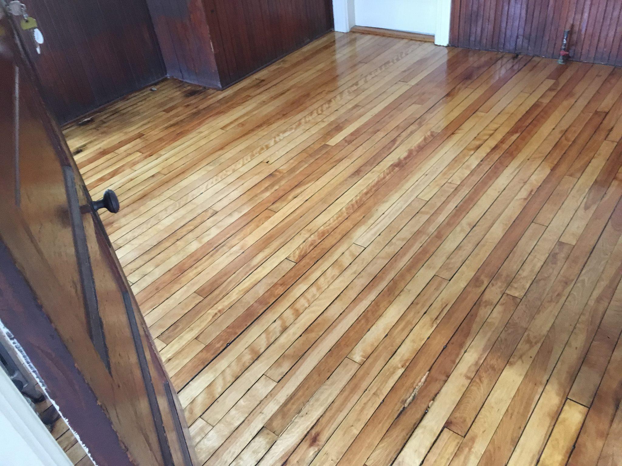 al's flooring 3