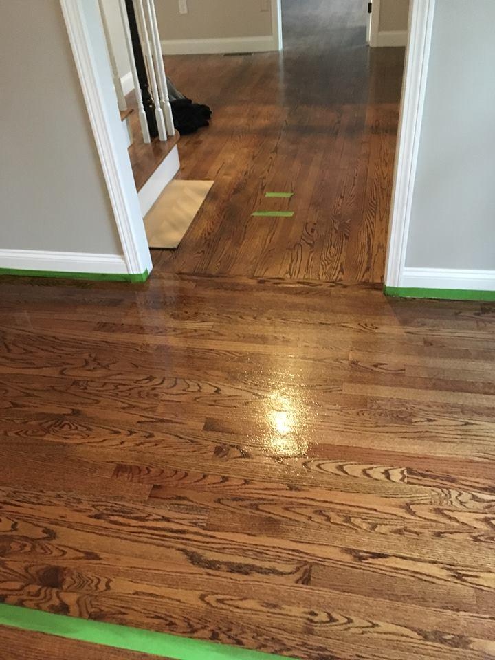 al's flooring 6