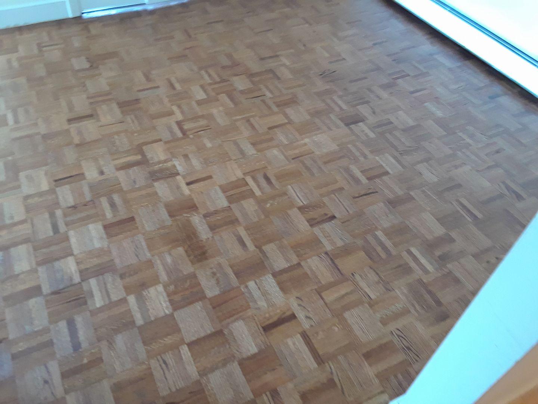 al's flooring 7